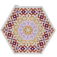 Hexagon_46_small2