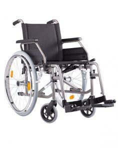 donde puedo comprar sillas de ruedas baratas
