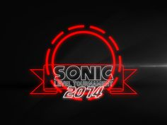 Sonic Level Tournament 2014 - Sonic News Network, the Sonic Wiki