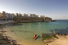 Next dream vacation: Puglia, Italy!!
