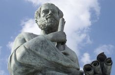 Ancient Greece lives on today through its ongoing influences in the Western world and beyond. Liberal Arts Education, Math Education, Corinthian Order, Classical Liberalism, World Literature, Western World, Ancient Greece, Ancient History, Lion Sculpture