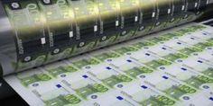 Che cos'è in realtà il denaro, da dove proviene e chi ha il diritto di crearlo?