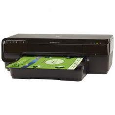 HP Printers Inkjet Officejet 7110 H812a (CR768A),HP Officejet 7110 H812a (CR768A) Printers Inkjet,Officejet 7110 H812a (CR768A) HP Price