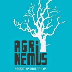Agrinemus Bio