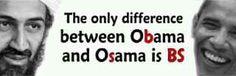Obama sux!