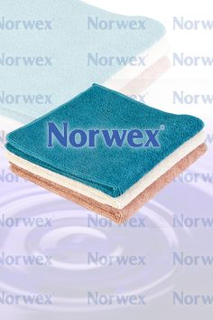 #Norwex #Body cloths (www.norwex.com)  are for regular body and facial cleaning and is a natural way to clean skin and exfoliate. For dry or sensitive skin, including skin around the eye area, leave moisture in the cloth and wipe gently. For oily skin or for a deeper exfoliation, wring out cloth well prior to use. With the Body Pack cloth's ultra-soft texture you will get a better result in a natural and nonabrasive way. No soaps, abrasive alcohol or cleaning tonic needed; use only water.
