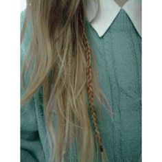 Tumblr ❤ liked on Polyvore featuring pictures, hair, photos, backgrounds and people