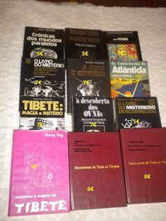 JMF - Livros Online: Livros Diversos 15