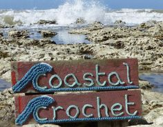 This is exciting – I'm hosting a 'Crochet Along'! (Week 1) – Coastal Crochet Front Post Double Crochet, Half Double Crochet, Tunisian Crochet, Crochet Stitches, Crochet Afghans, Driftwood Christmas Tree, Christmas Trees, Simply Crochet, Free Crochet