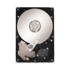 """3.5"""" Disco Duro 2TB Seagate ST2000DM001 SATA3 64MB 7.200rpm;  es la unidad de disco duro perfecta para todas sus aplicaciones de escritorio. Una unidad para todo lo que necesita con una gran fiabilidad y sencillez... En   http://www.opirata.com/disco-duro-seagate-st2000dm001-sata3-64mb-7200rpm-p-15507.html"""