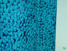 Asian Paint Design, Asian Paints Wall Designs, Paint Designs, Painting Textured Walls, Texture Painting On Canvas, Wall Texture Design, Tv Wall Design, Living Room Partition Design, Room Partition Designs