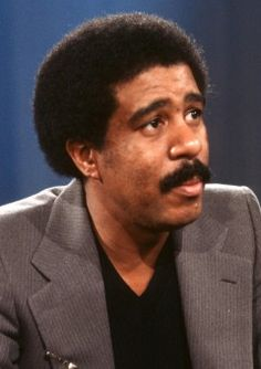 From Richard Pryor to Martin Lawrence, comedians have been making us laugh about race and police brutality for years.