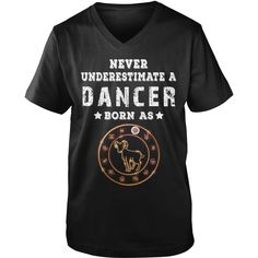 Never Underestimate An Accountant Born As Aries, Order HERE ==> https://www.sunfrog.com/LifeStyle/118261447-536758289.html?6432, Please tag & share with your friends who would love it , #superbowl #renegadelife #xmasgifts