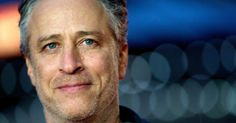 """At the ninth annual Stand Up For Heroes event in New York this Tuesday, Jon Stewart took a moment to address the idea of Donald Trump being a serious candidate. """"Are we really doing this Donald Trump thing?"""" asked Stewart from the stage. """"We're really doing that as a country?"""" """"When I was doing the..."""
