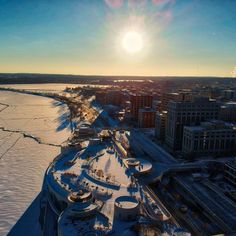 Monona Terrace Goes For Roller Coaster >> 48 Best Views Of Monona Terrace Images In 2018 Monona Terrace
