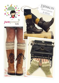 PPK_dbl_lace_boot_liner_Cover