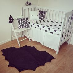 Cheap Blankets, Buy Directly from China Suppliers:High quality Japan cotton cute soft Absorbent totoro face towel personality hand washcloth Bath BeachU Cheap Blankets, Warm Blankets, Cartoon Bat, Baby Batman, Kids Decor, Home Decor, New Room, Decoration, Floor Rugs