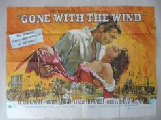 1000+ images about Vintage Movie Posters on Pinterest ...