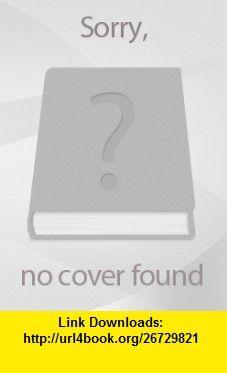SONNETS (9780571083572) JOHN BERRYMAN , ISBN-10: 0571083579  , ISBN-13: 978-0571083572 ,  , tutorials , pdf , ebook , torrent , downloads , rapidshare , filesonic , hotfile , megaupload , fileserve