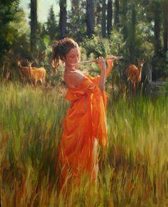 Robert Krogle World Painter, Various Artists, American Artists, Traditional Art, Figurative Art, Contemporary Artists, Impressionist, Art Boards, Creative Art