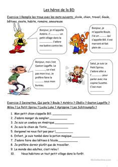 To Learn French Teaching French Online Foreign Language French Verbs, French Grammar, French Teaching Resources, Teaching French, French Language Lessons, French Lessons, Learning People, Fun Learning, French Basics