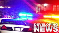 Franklin County man shoots himself in the foot Construction Safety Topics, Men's Shooting, Franklin County, Management, Neon Signs, Social Media, News, Social Media Tips, Social Networks