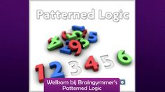 Test your logic at BrainGymmer! Can you recognize the pattern and fill in the missing number? Brain Training Games, Brain Games, Missing Number, Logic Games, Some Games, Your Brain, Improve Yourself, Fill, Numbers