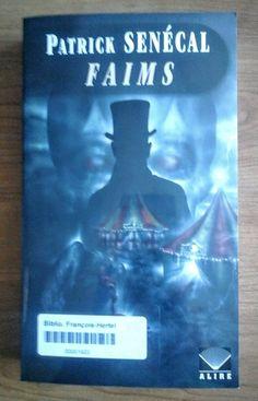 Faims (C848 S475f)