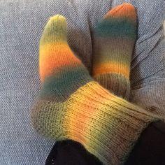Sokker, Nordlys Socks, Fashion, Moda, Fashion Styles, Sock, Stockings, Fashion Illustrations, Ankle Socks, Hosiery
