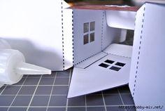 JSIM-House-Luminary-06 (470x315, 77Kb)