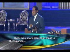 Victim or Victor pastor Chris Oyakhilome - YouTube Pastor Chris, Acting, Music, Youtube, Muziek, Musik, Smoke, Youtube Movies, Songs