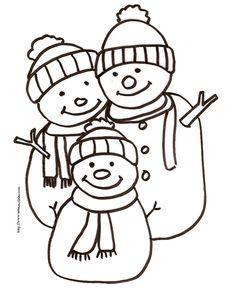 Dessin lisa simpson a colorier dessin colorier et dessin non colorier pinterest - Dessin bonhomme de neige facile ...