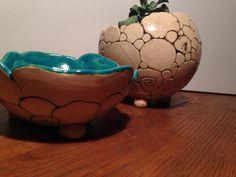 ❤️ Piggy Bank, My Works, Vase, Handmade, Home Decor, Hand Made, Decoration Home, Money Box, Room Decor