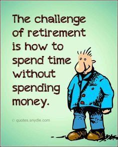 Funny Retirement Quotes and Sayings with Image Quotes and Sayings Lustige Ruhestands-Zitate und Redewendungen mit Bild-Zitaten und Redewendungen Retirement Advice, Happy Retirement, Retirement Cards, Retirement Parties, Retirement Planning, Retirement Sayings, Retirement Quotes Inspirational, Christmas Quotes, Christmas Humor