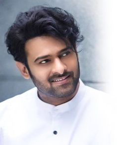 South Movie Superhero Superstar Prabhas Images pictures photo for whatsapp Actor Picture, Actor Photo, Travis Fimmel, Pictures Images, Hd Photos, Hd Images, Bahubali Movie, Prabhas Actor, Actor Model