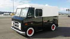 Chevrolet Other P10 | eBay