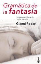 Reggio Emilia, Lectures, Curriculum, My Books, Teacher, Education, Reading, School, Social