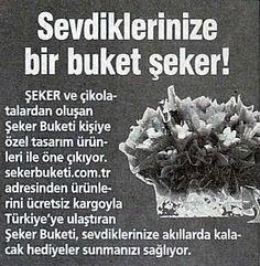 Vatan Gazetesi- 24.03.2012