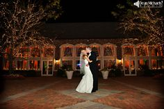 Lauren & Rob's September 2013 #wedding at Saint Catherine of Siena and the Estate at the Florentine Gardens! (photo by deanmichaelstudio.com) #njwedding #love #fall #photography #deanmichaelstudio