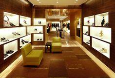 Louis Vuitton London Harrods
