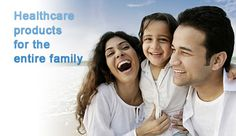 Best deals on all health & beauty products. Visit us at: http://www.eChemist.in