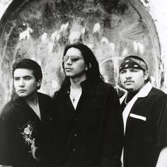 Los Lonley Boys | Los Lonely Boys