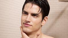 Suplemento para el crecimiento de la  barba una alternativa para lampiños