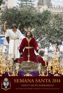 Semana Santa de Cadiz - Web oficial de turismo de Andalucía