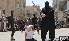 """خطة أميركية جديدة لملاحقة فلول """"داعش"""" في…: خطة أميركية جديدة لملاحقة فلول """"داعش"""" في ليبيا ."""