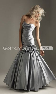 Love the dress but I would change the color.
