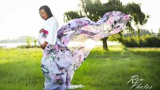 maternity photography session at Homestead dam in Benoni with Lebohang and her family. Including photos of maternity dresses and skirts for hire
