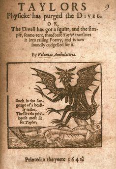 Kraken Art, Jamie Hewlett Art, Graven Images, Sacred Geometry Tattoo, Skeleton Art, Sea Monsters, British Library, Book Of Shadows, Antique Books
