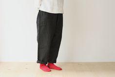 Farmer's pants