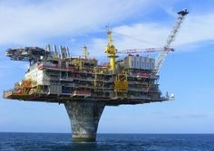 Oil Rig Jobs, Crude Oil Futures, Energy Services, Company Job, Drilling Rig, Oil Industry, Industrial Photography, What Is Positive, Oil And Gas